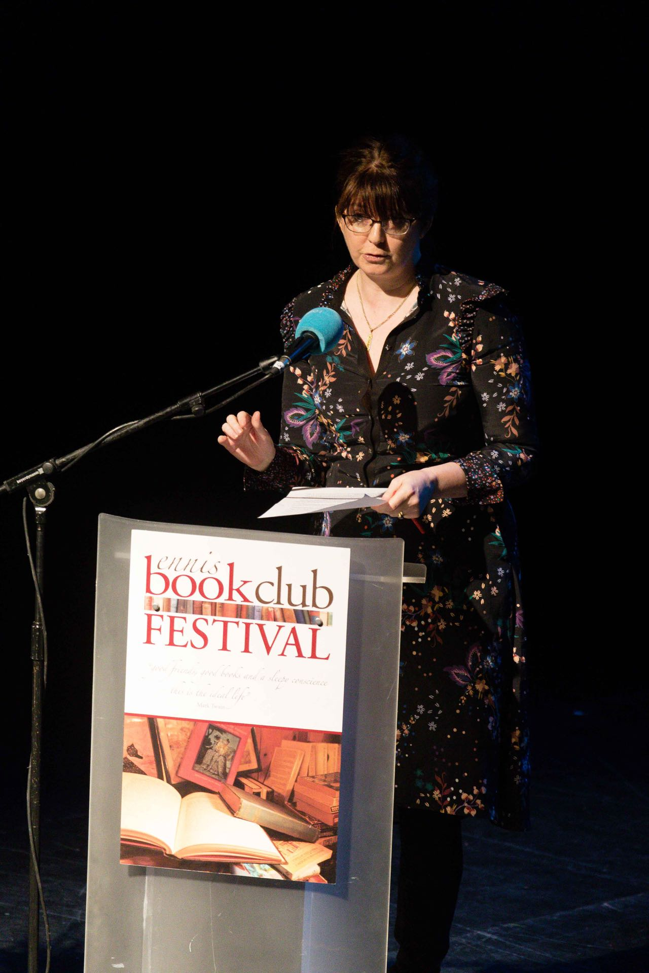 20190303_Ennis_Book_Club_Festival_2019_2960