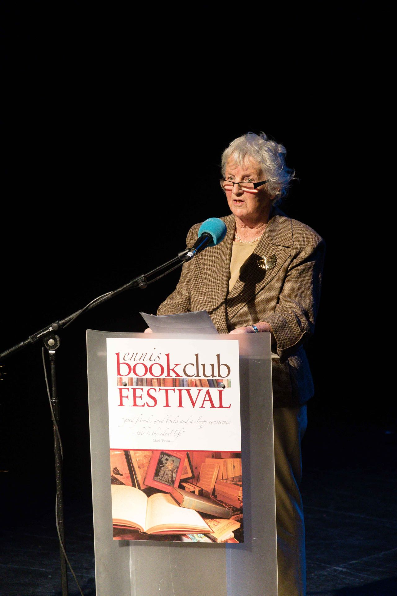 20190303_Ennis_Book_Club_Festival_2019_2971
