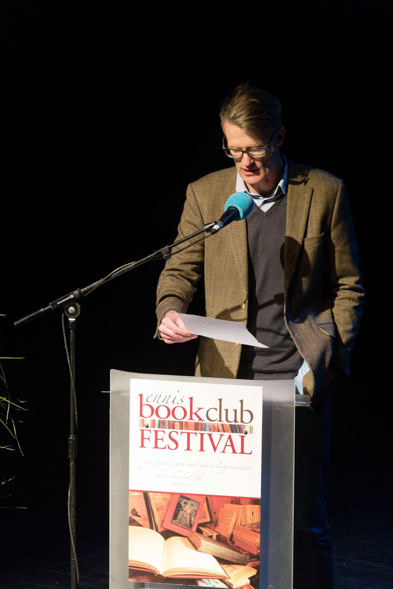 20190303_Ennis_Book_Club_Festival_2019_3005