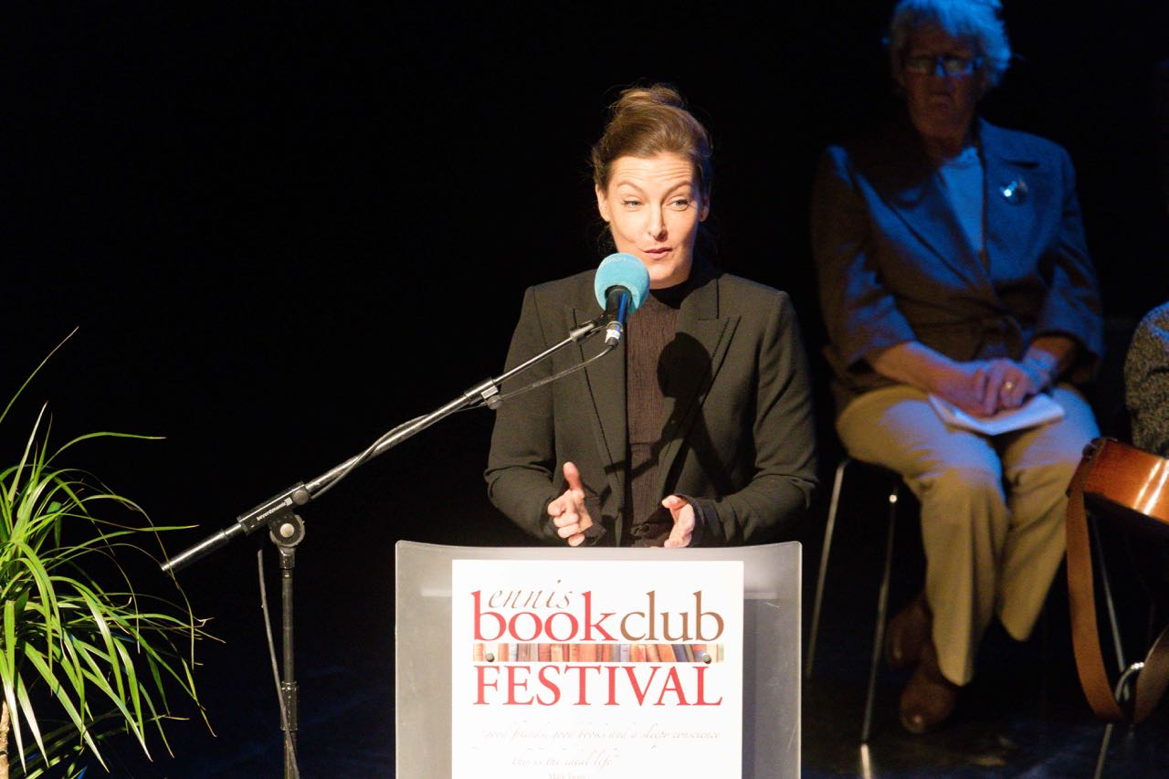 20190303_Ennis_Book_Club_Festival_2019_3057
