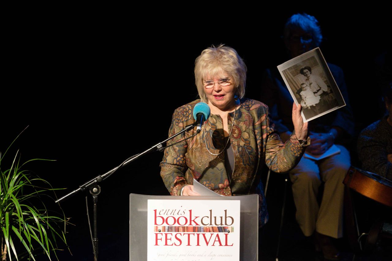 20190303_Ennis_Book_Club_Festival_2019_3098