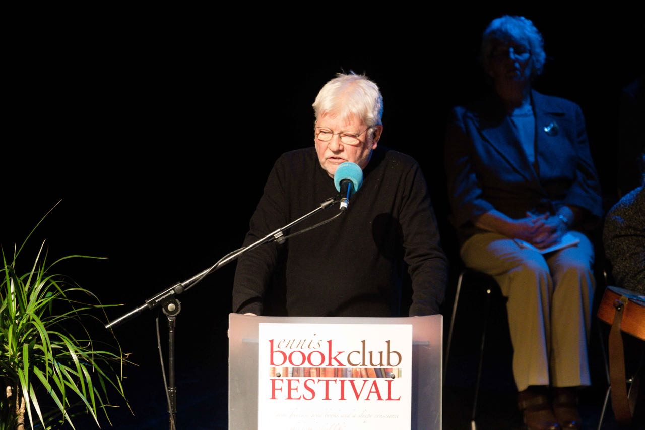 20190303_Ennis_Book_Club_Festival_2019_3114