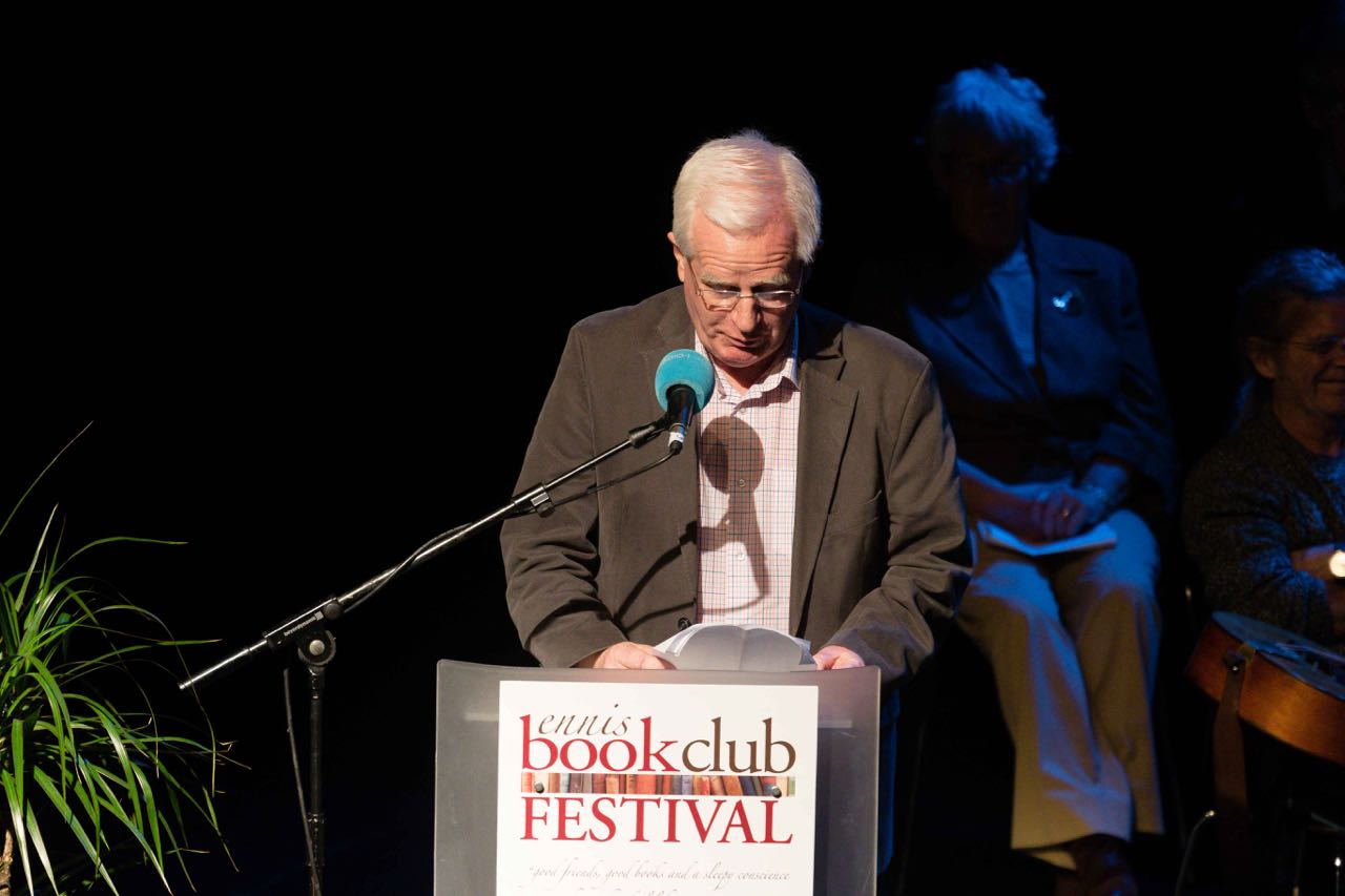 20190303_Ennis_Book_Club_Festival_2019_3123