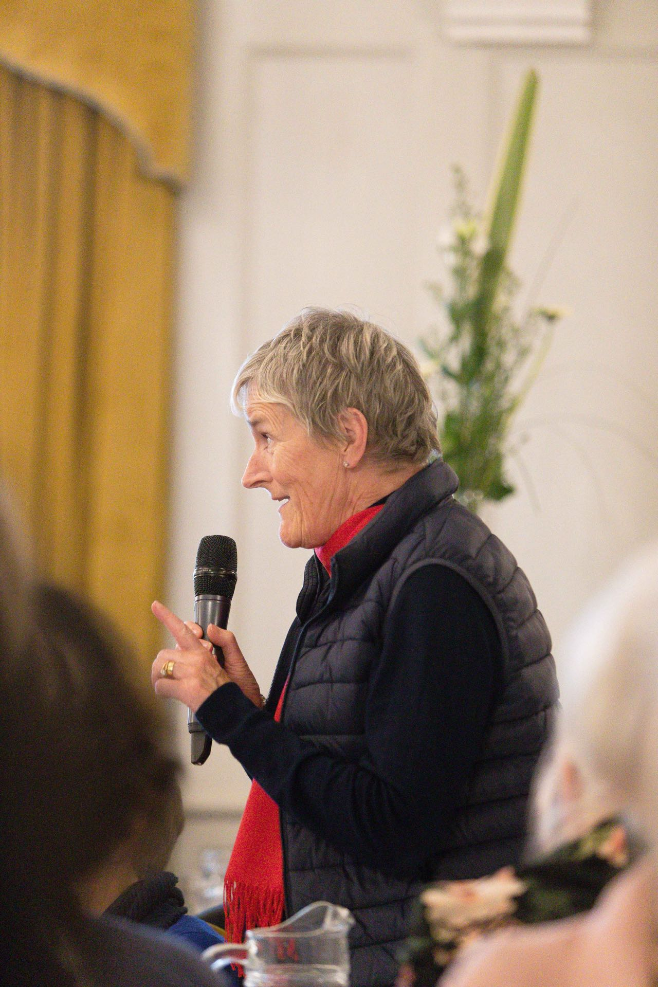 20190303_Ennis_Book_Club_Festival_2019_3249