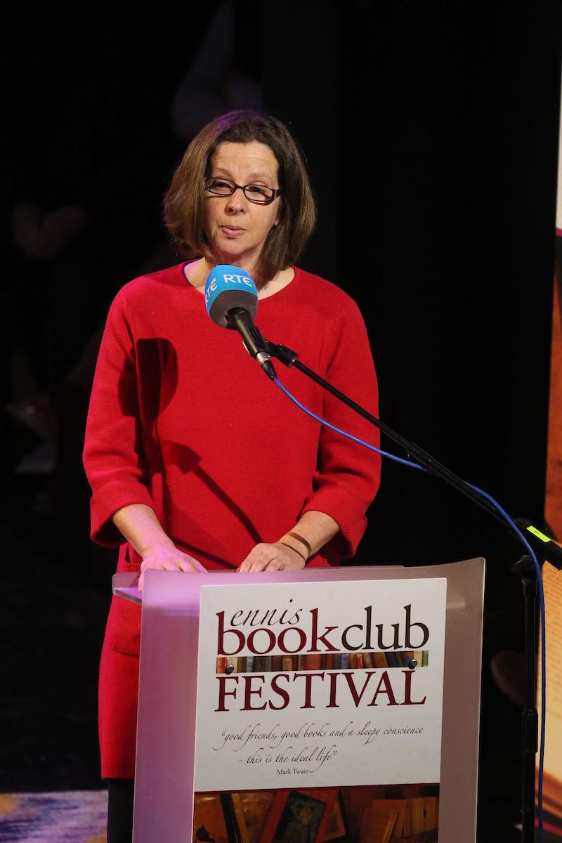 20200308_Ennis_Book_Club_Fest_2020_jpeg_1510