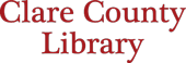 Clare County Library